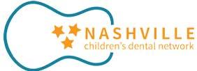 Nashville Children's Dental Network
